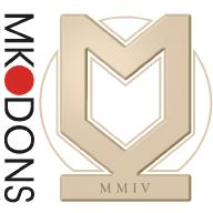 www.mkdons.com