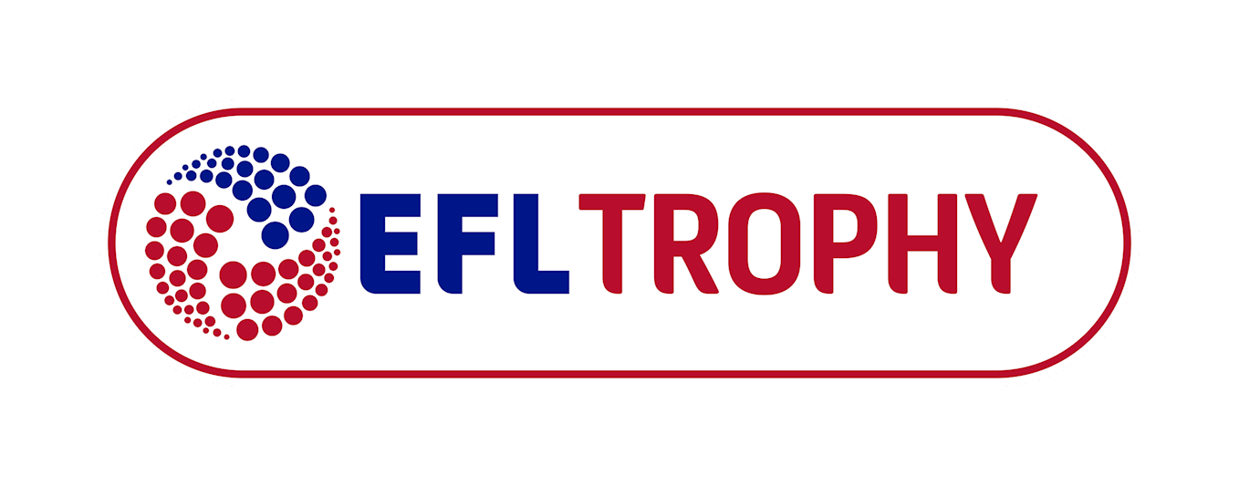 English Football League Trophy