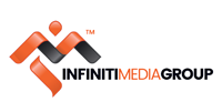 Infiniti Media Group 200x200.png