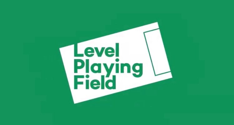 Level Playing Field's 2020/21 supporter survey is out now.