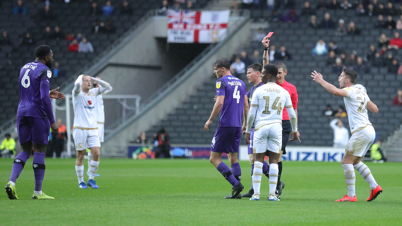 RED CARD Tranmere gallery 02.11.19 hi res 5 (1 of 1).jpg