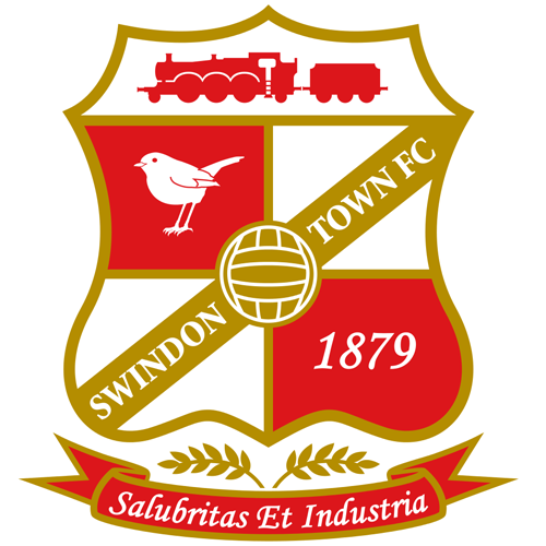 Swindon Town 500x500.png